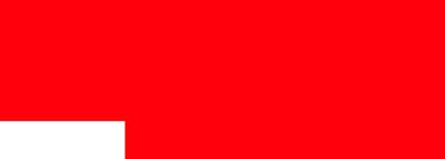 Логотип Модный Город