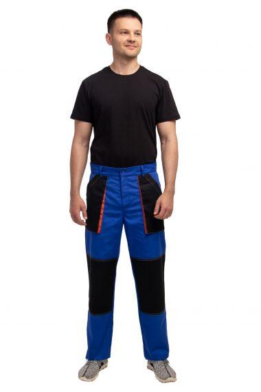 Спец. брюки для электрика