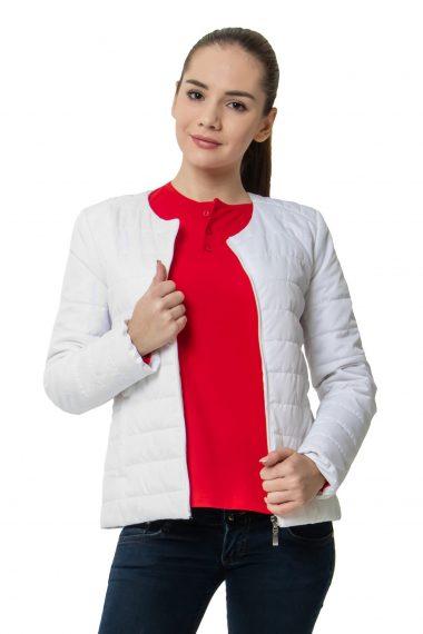 Куртка женская для промоутеров